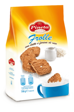 FROLLE 700G