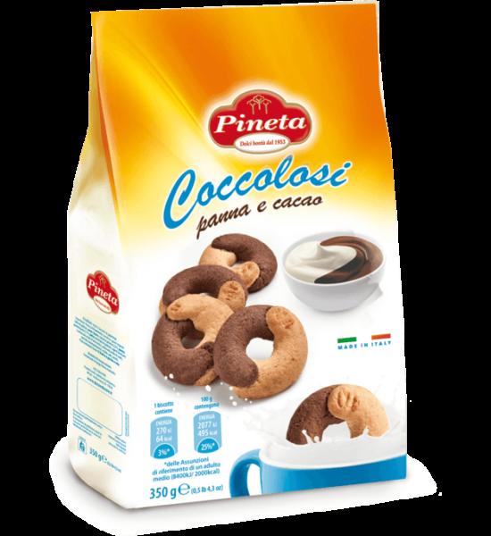 COCCOLOSI 350G